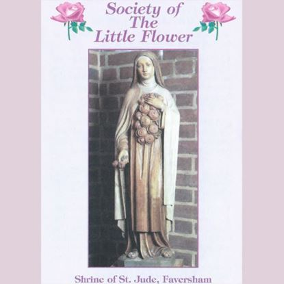 Picture of Society of the Little Flower