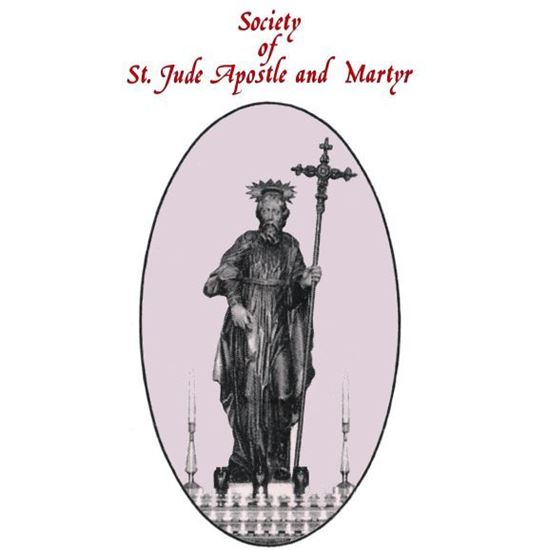 Picture of Society of Saint Jude