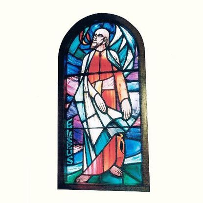 Picture of Pack of Saint Elisha cards