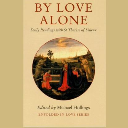 Picture of By Love Alone