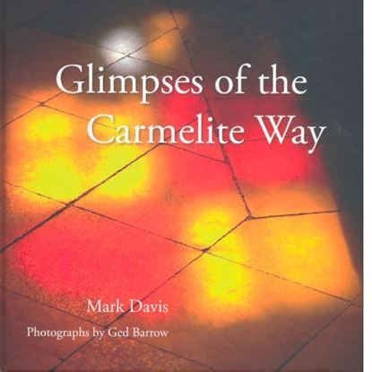 Picture of Glimpses of the Carmelite Way
