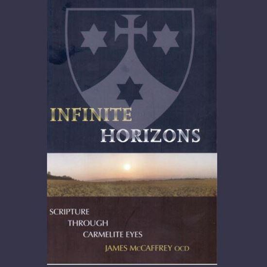 Picture of Infinite Horizons