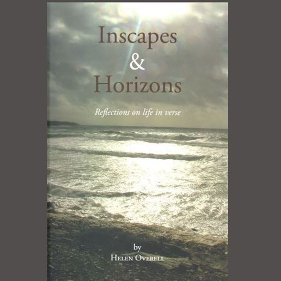 Picture of Inscapes and Horizons
