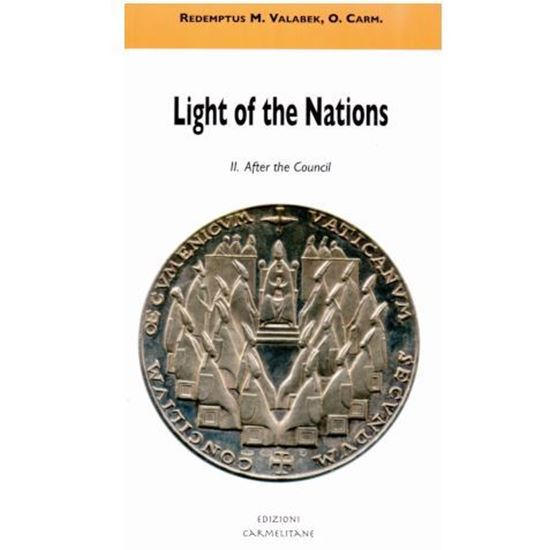 Picture of Light of the Nations 2 - After the Council