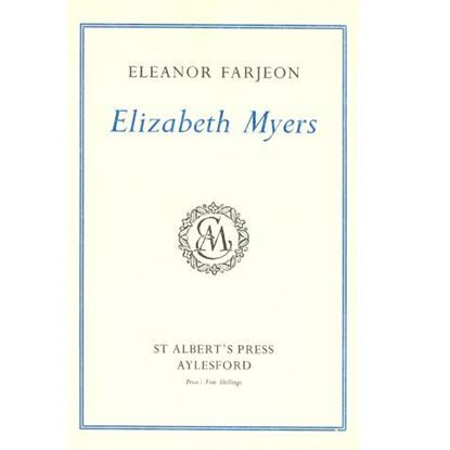 Picture of Elizabeth Myers