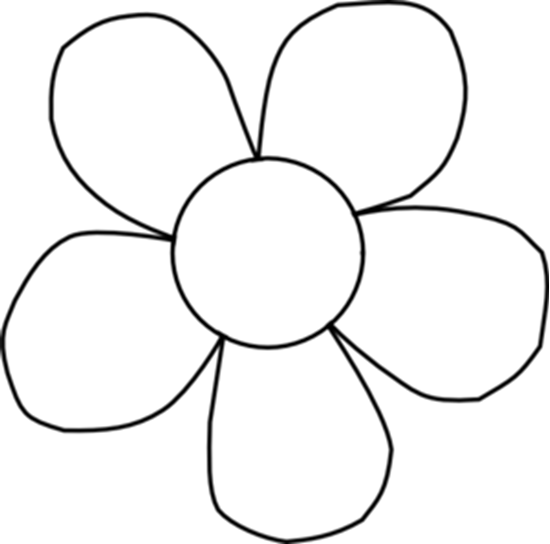 Picture of Advent Flower