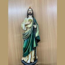 Picture of Statue of Saint Jude