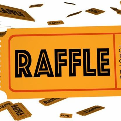 Picture of Summer Raffle Grand Draw