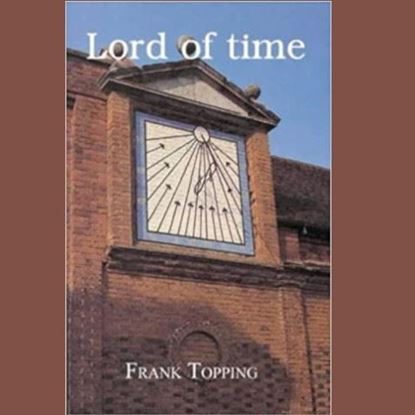 Picture of Lord of Time