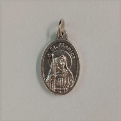 Picture of Medal of Saint Monica