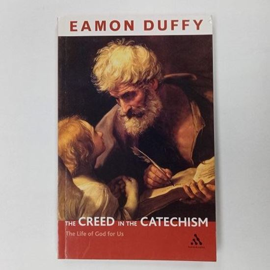 Picture of The Creed in the Catechism