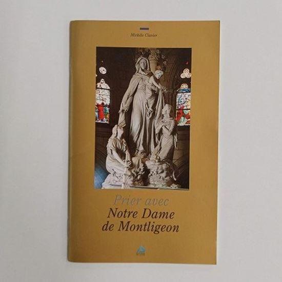 Picture of Notre Dame de Montligeon