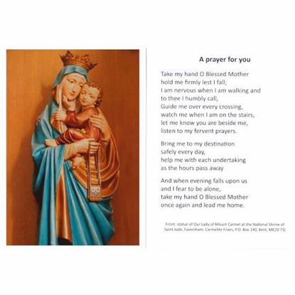 Picture of A Prayer For You