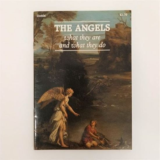 Picture of The Angels