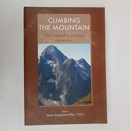 Picture of Climbing the Mountain (2nd edition)